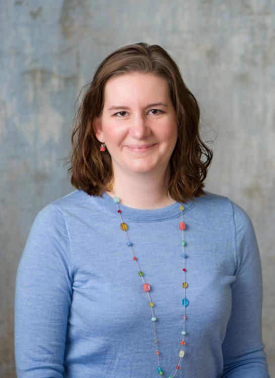 Jennifer Berisford, R.N.