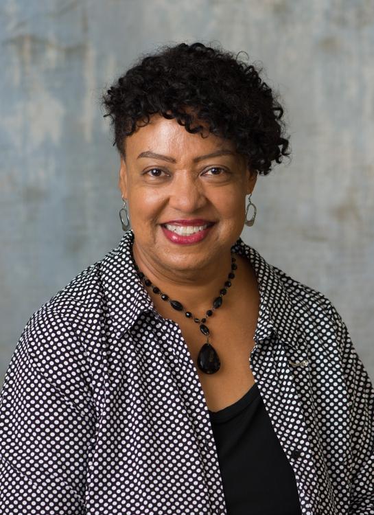Yolanda Edwards