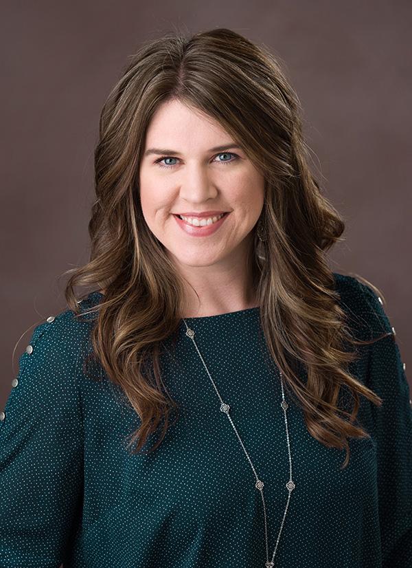 Sarah Annerton