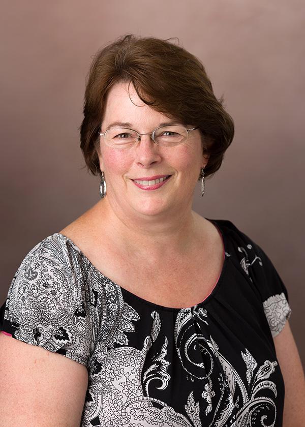 Cynthia Harmon